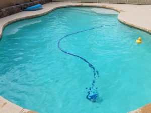 Arizona Mirage Pool Service and Repair