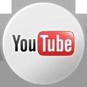 Arizona Mirage on YouTube